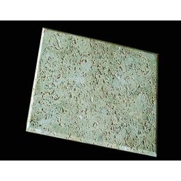 Elliot Coral Stone Panel - 102