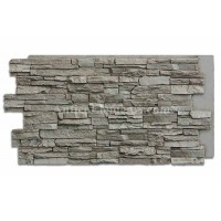 Alpi - Fake Panels - Ash 24 x 48