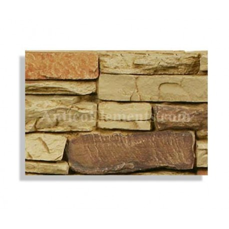 Alpi Stone Sand Sample With Rebate - Free Shipping