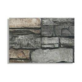 Alpi Stone Lava Sample - Rebate With Next Purchase