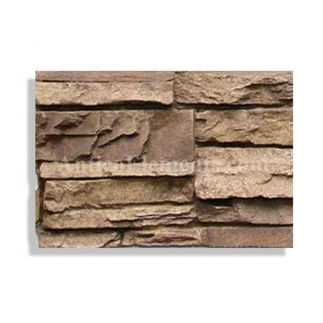 Alpi Stone Sienna Sample - Rebate With Next Purchase