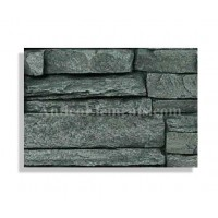 Alpi Stone Charcoal Sample With Rebate - Free Standard Shipping