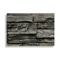 Alpi Stone Noir Sample With Rebate - Free Standard Shipping