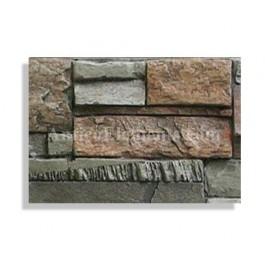Romana Stone Lava Sample Rebate With Next Purchase