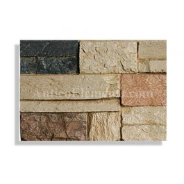 Romana Stone Sand Sample Rebate With Next Purchase