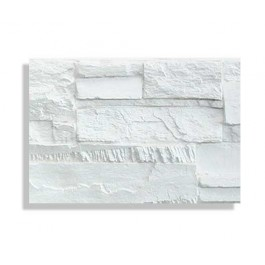 Romana Stone White Sample Rebate With Next Purchase