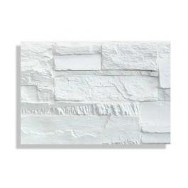 Romana Stone White Sample Rebate With Next Purchase