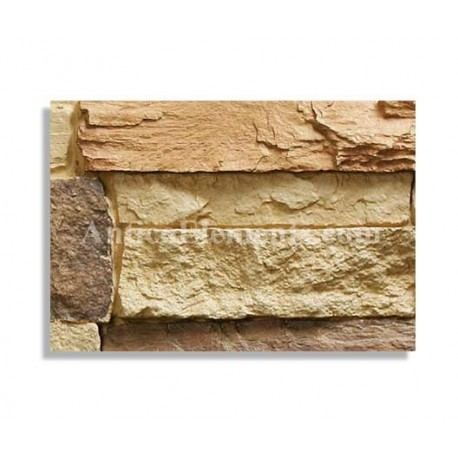Comiso Stone Sand Sample With Rebate - Free Standard Shipping