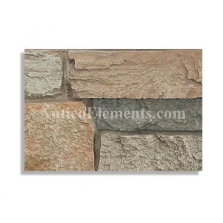 Comiso Stone Gray Sample With Rebate - Free Standard Shipping