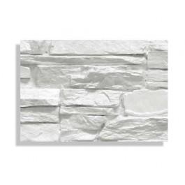 Alpi Stone White Sample With Rebate - Free Standard Shipping