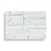 Laguna Sample White With Rebate - Free Standard Shipping