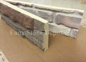 Polyurethane Stone