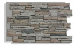 Laguna Faux Stone Panels