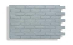 Contempo Brick Panels - NEW