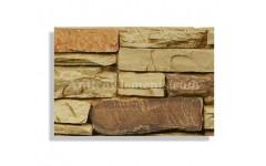 Samples For Alpi Stone