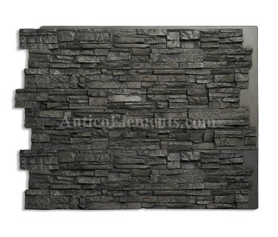 32in Stone Panels On Sale