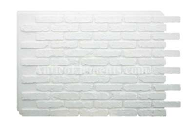 32in Brick Panels On Sale