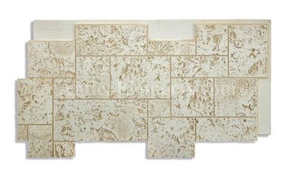 Corallo Panels On Sale