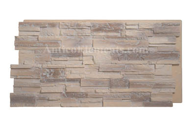 Romana Stone Panels On Sale