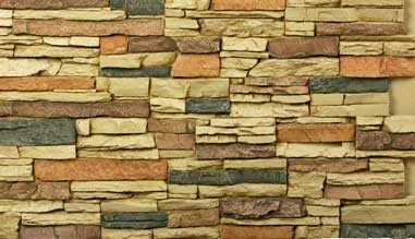 Faux Stone Panels, Faux Brick, Stone Veneer Panels | Affordable And on new construction house designs, roof house designs, wood house designs, log house designs, basement house designs, garage house designs,